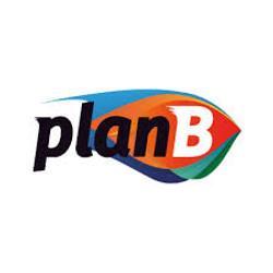 Somos plan b