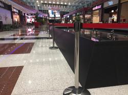 Centro Comercial Granada Shopping