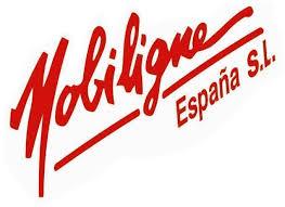 Mobiligne España