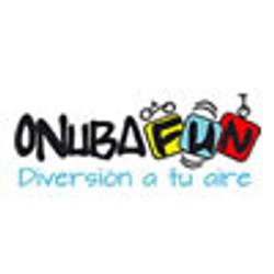 Onuba Fun