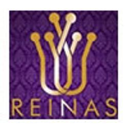 Reynas