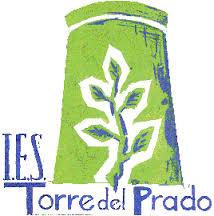 IES Torre del prado
