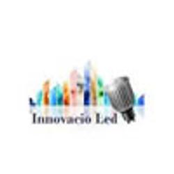 Innovacio LED