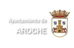 Ayuntamiento de Aroche