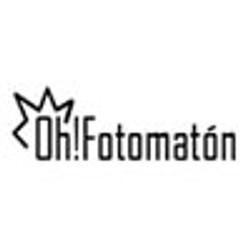 Oh Fotomaton