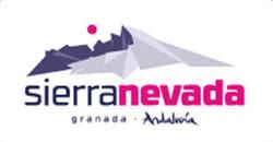Cetursa Sierra Nevada