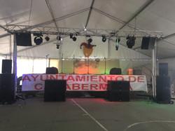 Carnaval de Casabermeja
