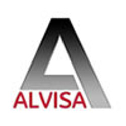 Alvisa Citroen