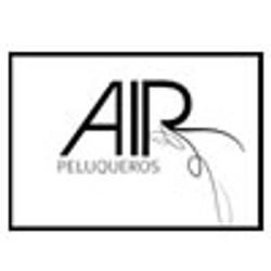 Air Peluqueros