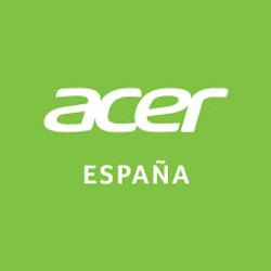 Acer España