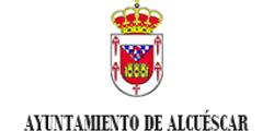 Ayuntamiento de Alcuescar