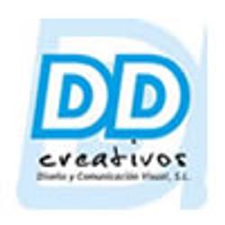 DD Creativos