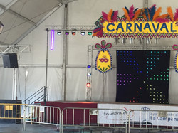 Carnaval de La Campana