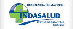 Residencia Indasalud