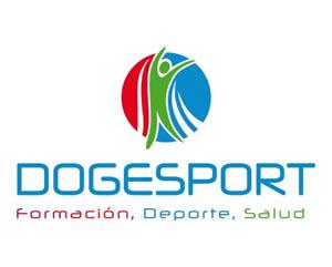 Dogesport
