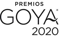 Premios Goya 2020