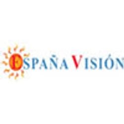 España Vision