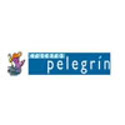 Cruceros Pelegrin