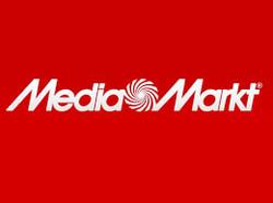 Media Mart