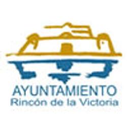 Ayuntamiento del Rincon de la Victoria
