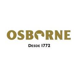 Grupo Osborne