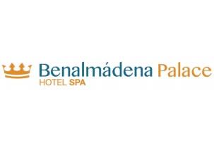 Benalmadena Palace