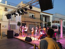Ayuntamiento de Casariche