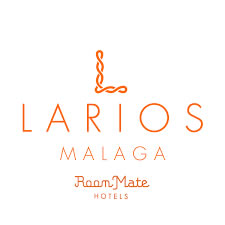 Room Mate Larios