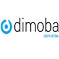 Dimoba