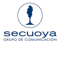 Secuoya Nexux