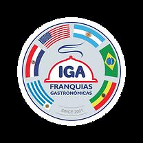 IGA Franquias