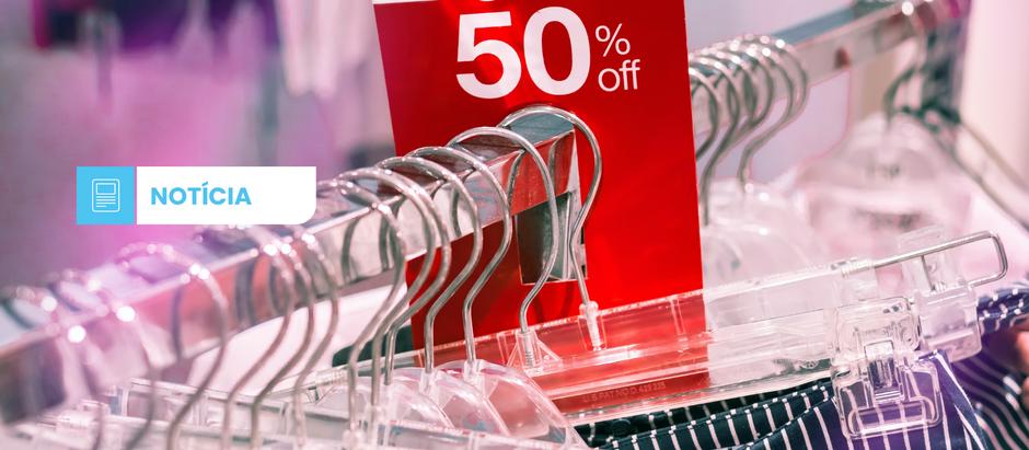 Cerca de 75% das micro e pequenas empresas esperam que a Black Friday salve o faturamento do ano