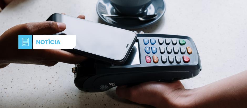 Experiência de compra e novas formas de pagamento devem se consolidar na Black Friday de 2020