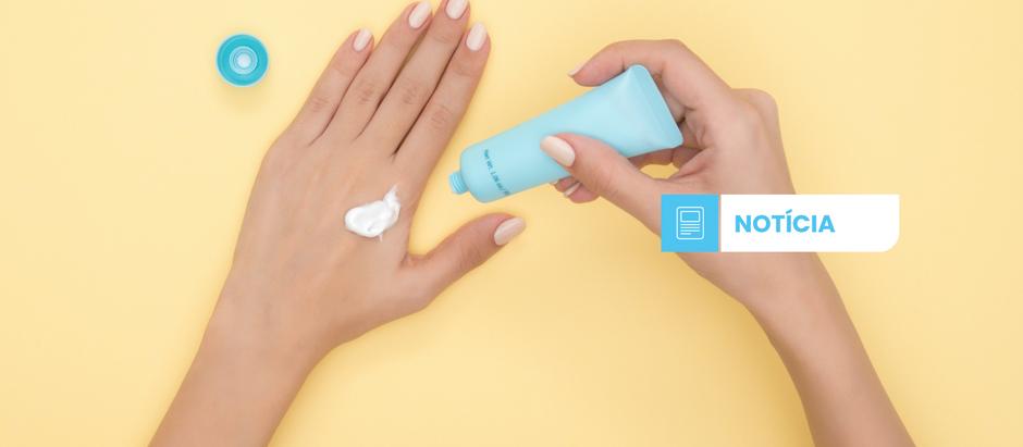 Indústria multinacional lança franquia de cosméticos naturais e seleciona franqueados