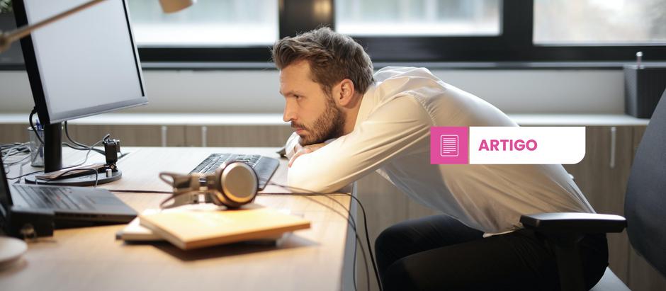 Quais as principais dificuldades que um franqueador encontra na hora de expandir sua marca?
