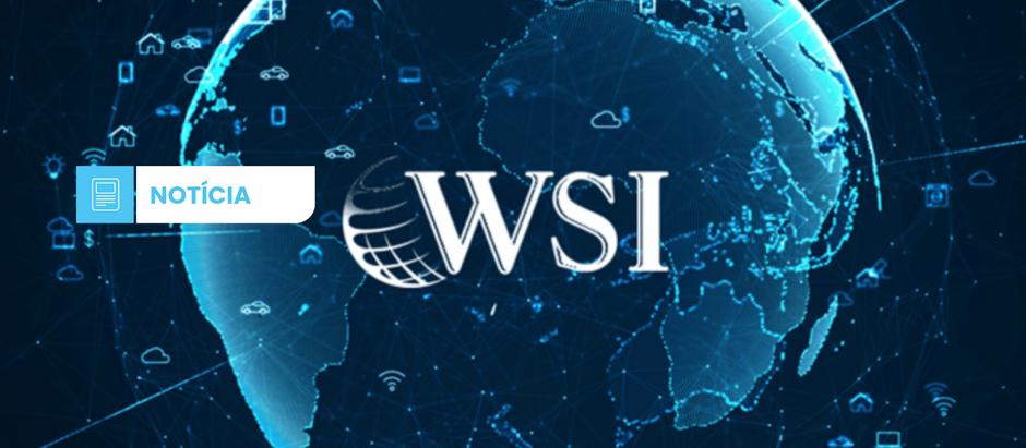 WSI Brasil é maior empresa de franquias mundial quando o assunto é marketing digital