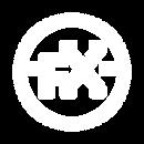 logo-simbolo-fx.png