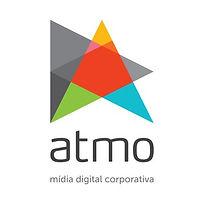 Atmo Digital