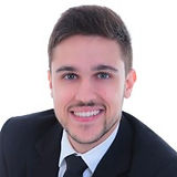 Marcos Salles