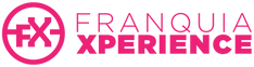 logo-rosa.png