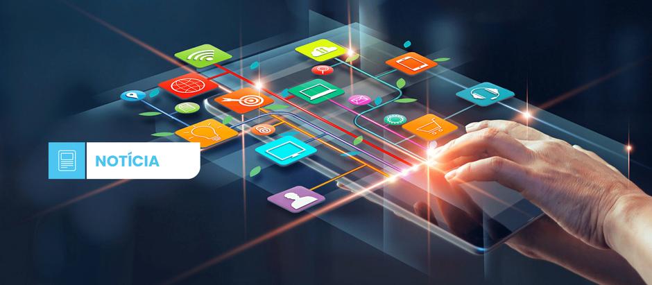 Empresas que mudaram suas estratégias de marketing digital durante a pandemia