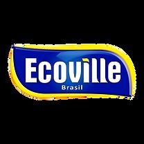 Ecoville Brasil