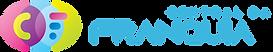 logo-central-da-franquia-horizontal.png