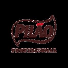 pilao-original.png