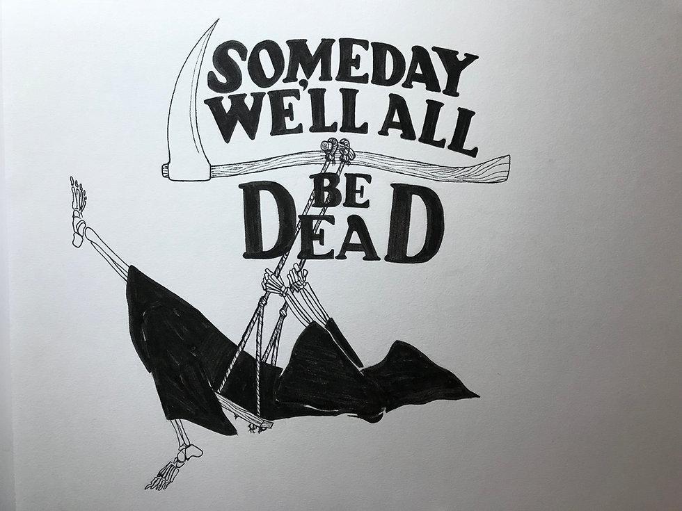 Someday logo.jpeg