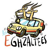 Logo_Eghzaltées_Saxo_Haute_définition.JP