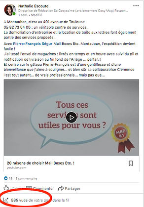 POUR MAIL BOXES 1 AN.jpg