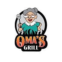 omas-grill-color3.jpg