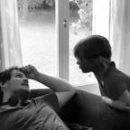 Rêves Auré & Cyrille.jpg