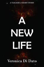 Taigeria.ANewLife.cover.jpg